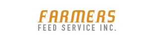 FARMERS FEED SERVICE INC.